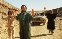 Сахара фильм 2005 скачать торрент