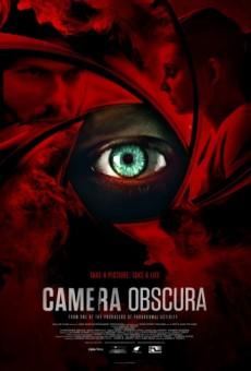 Камера обскура (2017) Скачать торрент